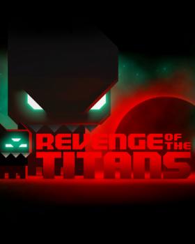 Revenge of the titans v20. 04. 2017 торрент, скачать полную версию.